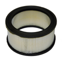 FILTER AIR PAPER 4-3/4In. X 6In. KOHLER