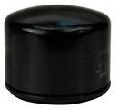 OIL FILTER  FOR B&S