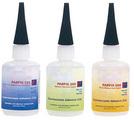 Parafix Super Adhesive - Med. - 1oz. Bottle