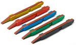Sanding Stick w/ extra Belt