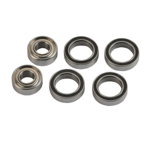 3X  Sealed Bearing Kit picture