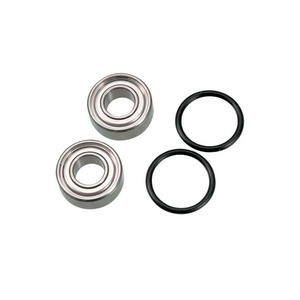 M-FORCE Bearing Kit with Seals picture