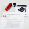 """Collimation Kit - 1.25"""""""