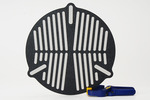 Carey Focus Mask, small-medium