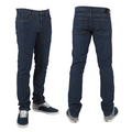 C1RCA SLIM DENIM - WAIN
