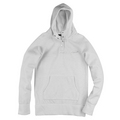 SUZIE PULLOVER FLEECE - WWC
