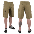CARGO SHORT - OILG