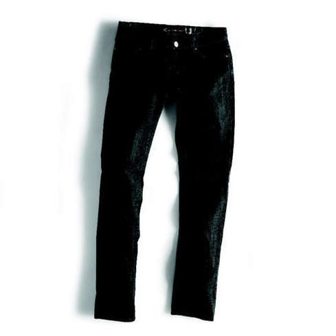 SELECT SKINNY DENIM - BRWA picture
