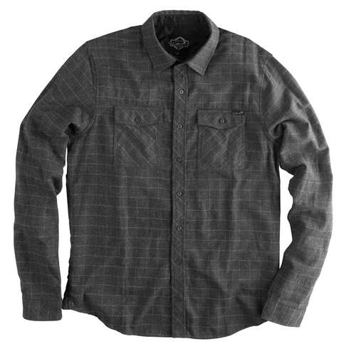 HARTZ FLANNEL - CWPL picture