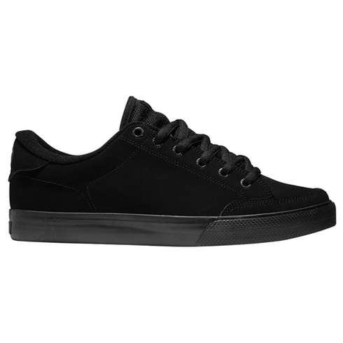LOPEZ 50<br>BLACK/BLACK picture