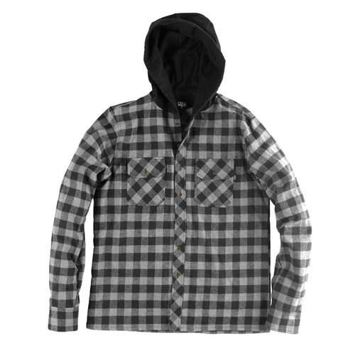 P-RAM FLANNEL - GBKPD picture