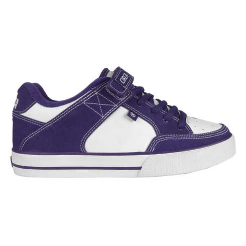 205 VULC WOMENS - PUW Bild