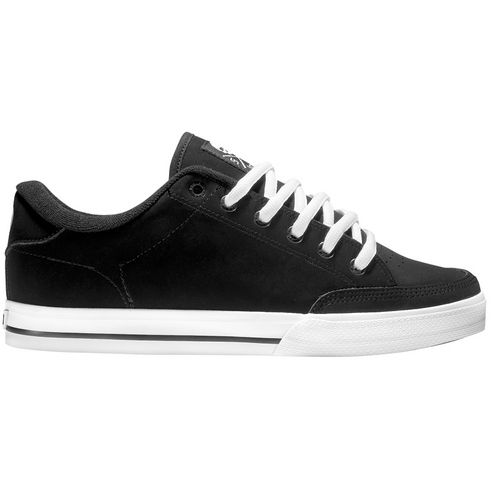 LOPEZ 50<br>BLACK/BLACK/WHITE picture