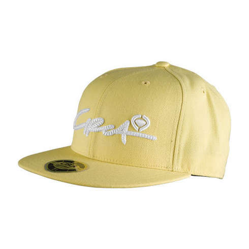 SELECT SCRIPT FITTED HAT - PBA picture