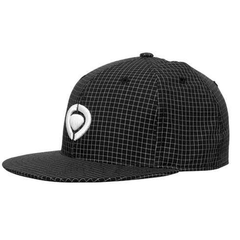 TURK FITTED CAP - BWCK picture