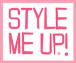 Style Me Up Product Catalog;