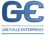 Greyville Enterprises Ltd Product Catalog; 