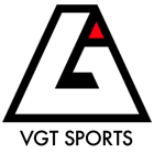 VGT Sports Product Catalog;