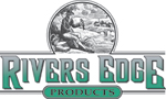 Rivers Edge Products Product Catalog;