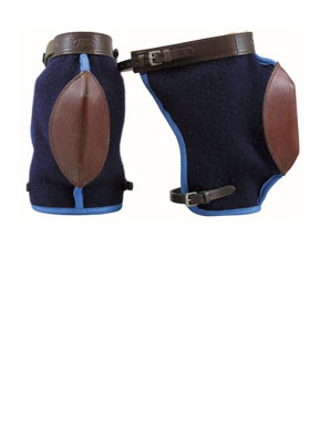 Rugging Hock Boots picture