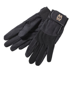 MacWet Competition Gloves - Long Cuff picture