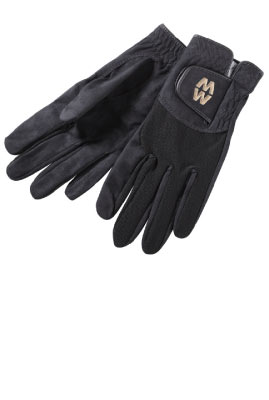 MacWet Competition Gloves - Short Cuff picture