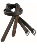 Super Quality Stirrup Leathers