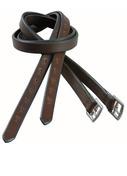 Super Quality Stirrup Leathers