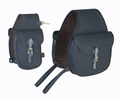 Saddle Bag (LARGE REAR)