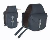 Saddle Bag (LARGE REAR)