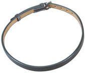 Flash Noseband Drop Strap