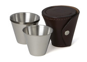 Large Cup Set