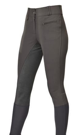 Competition Breeches High Waist picture
