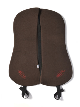 Gelite Shaped Pad picture