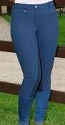 Competition Breeches