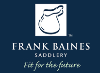 Frank Baines Saddlery Ltd