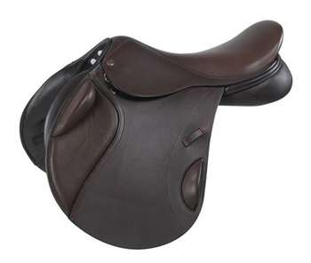Enigma Saddle picture