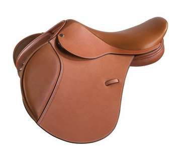 Elan CC Saddle Foam Panel picture