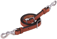 Trailblazer Tie Down Strap picture