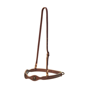Sundance Scalloped Noseband picture