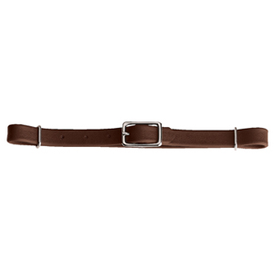 Brahma Webb® Straight Curb Strap picture