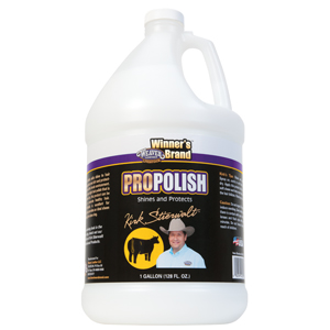 Stierwalt ProPolish, Gallon picture