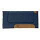 All Purpose Saddle Pad, 32&quot; x 32&quot;