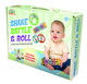 Shake, Rattle & Roll Toddler Band Set additional picture 1