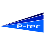 P-tec Product Catalog; 
