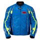 GSX-R Mesh Jacket, Blue