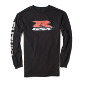 GSX-R Long Sleeve