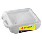 M21 Oil Container - Suzuki