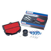 Maintenance Kit, GSX-R600/750 2008-2009