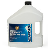 ECSTAR Motorcycle Wash 1 Gallon